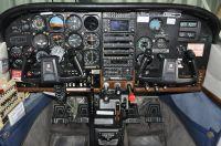 oedur_cockpit